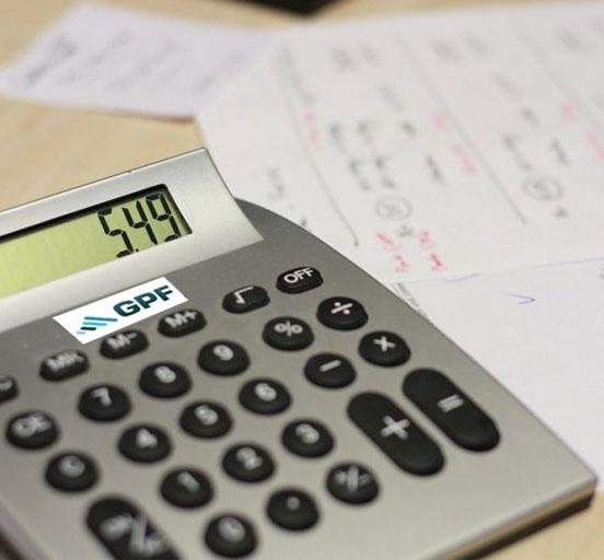 Un-système-de-paie-adapté-à-votre-entreprise  Salaires Un syst  me de paie adapt      votre entreprise