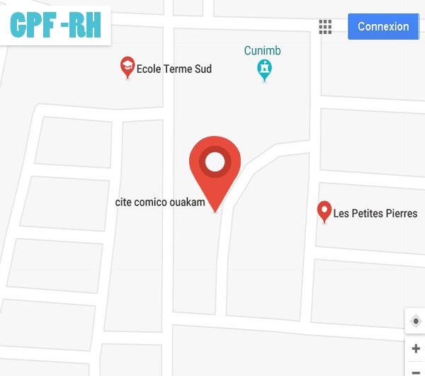 map-gpf